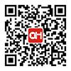 乔鸿微信订阅号:QH66866