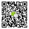 乔鸿总顾问微信号:Hc966888