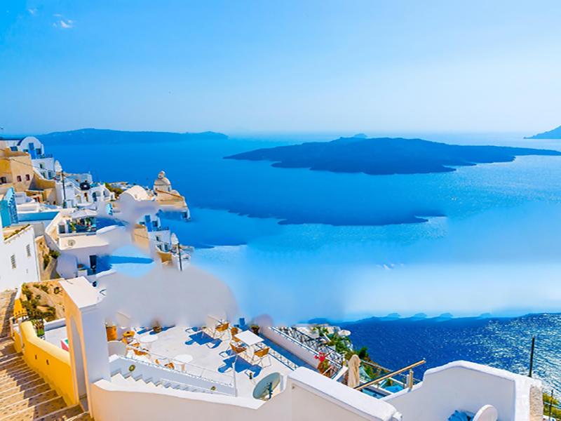 希腊房产介绍图