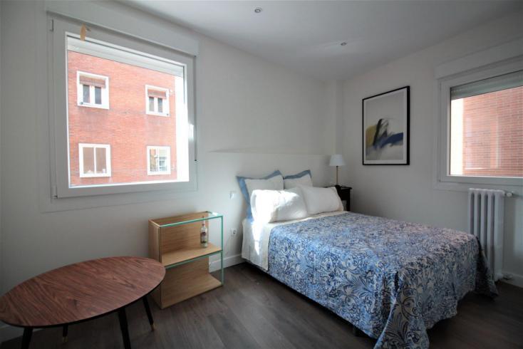 房产卧室实拍图3